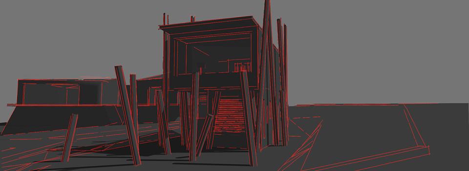 projet architecte interieur montpellier