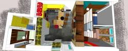 conception-module-cloison-bois-paris5