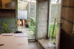 Bourg-les-valence-avant-travaux-terrasse